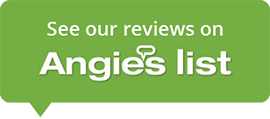 Angies List Electrician Reviews