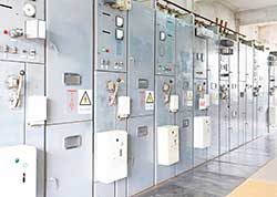commercial-electrical-panel-palm-harbor