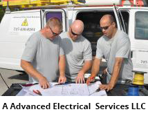 Electrical Contractor Clearwater