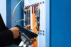 network-cabling-palm-harbor