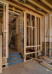 residential-electrical-install-palm-harbor