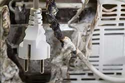 wiring-repair-palm-harbor
